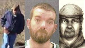 Daniel Nations's Timeline: Not Yet Suspect in Delphi Double Homicide, as New Details of Life and Criminal History Revealed
