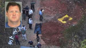 South Carolina Serial Killer Todd Kohlhepp Claims to Have More than Seven Victims