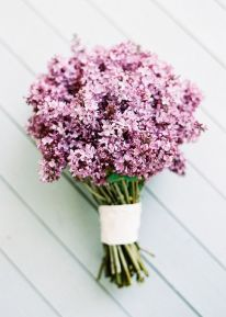 Image result for buchet liliac