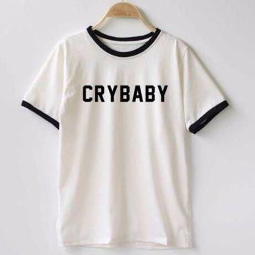 crybaby-tee-2_2048x2048