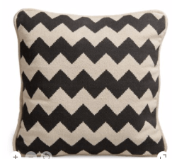 cushion 9