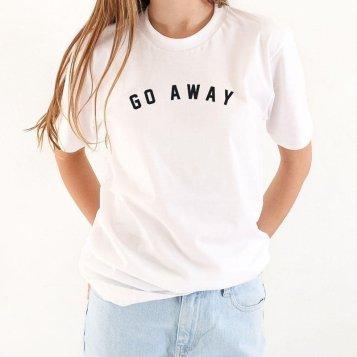 go-away-tee-3_2048x2048