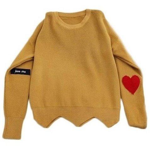 love-me-knit-2_2048x2048
