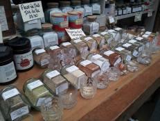 Borough Market 14