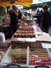 Borough Market 3