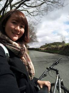 cycling 9