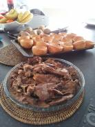 food 14