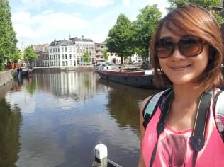 Groningen 26