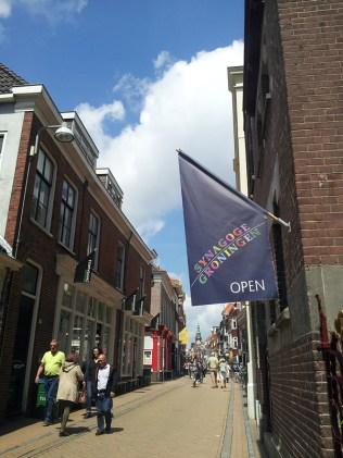 Groningen 3