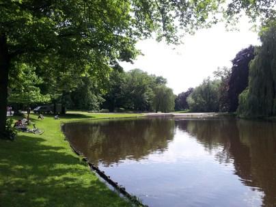 Groningen 32