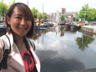 Groningen 36