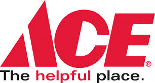 Ace Hardware Cyber Monday 2013 Sale