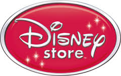 Disney Store: Back to School Sale