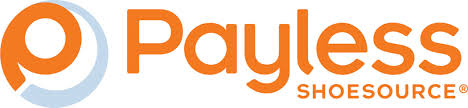 paylessshoesource