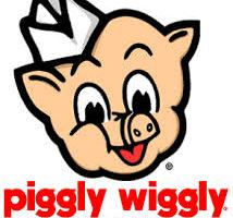 Piggly Wiggly Weekly Sales Ad 5/28 – 6/3