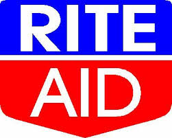 Rite Aid – Back To School Aug 11 – Aug 17