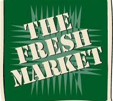 The Fresh Market 4/22-4/28 Weekly Sales Ad