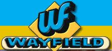 Wayfield 3 Day Sale 6/19-6/21