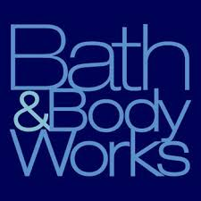 bath and body works logo