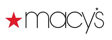 Macys Cyber Monday 2013 + Hot Deal