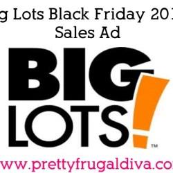big lots black friday 2013