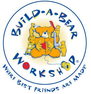 Build A Bear Workshop Black Friday 2013 Pretty Frugal Diva