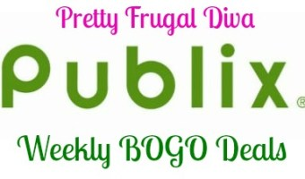 Publix Weekly Sales Ad & Coupon Matchups 3/27 – 4/3
