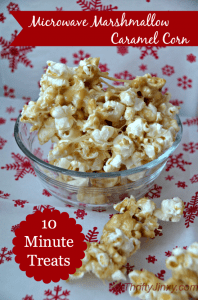 Microwave-Marshmallow-Caramel-Corn
