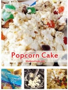 popcorncake
