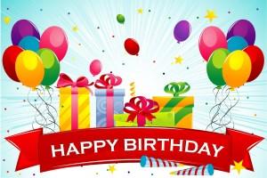 happy birthday pretty frugal diva