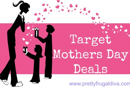 target mothers day