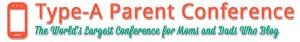 con-logo-partners (1)