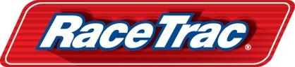 RaceTrac_Emblem (1)