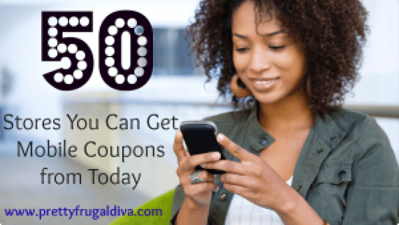50 mobile coupon