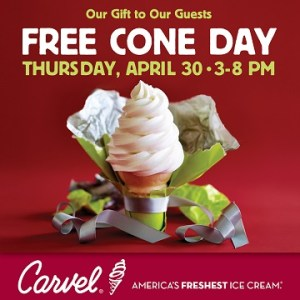 carvel-celebrates-free-cone-day-april-30