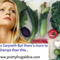 gwyneth paltrow food stamps