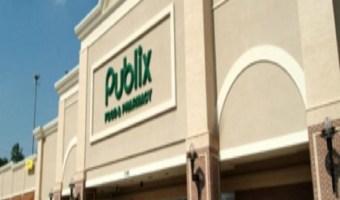 Publix BOGO Weekly Sales 11/29-12/5