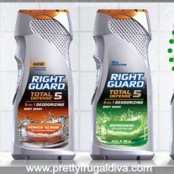 right-guard-body-wash