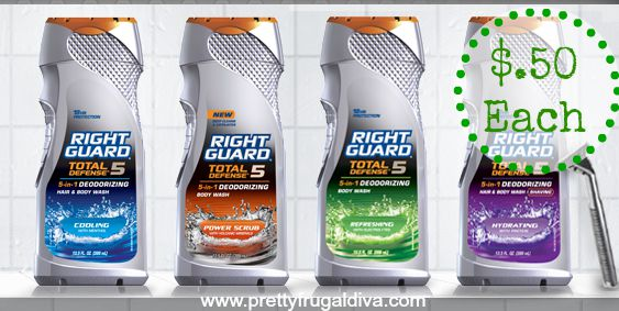 right-guard-body-wash