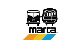 MARTA: Ride Free on Labor Day