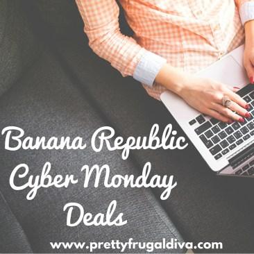 2015 Banana Republic Cyber Monday Deals (1)