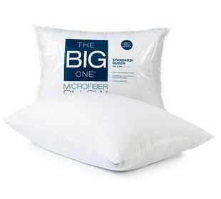 kohls big-one-pillow