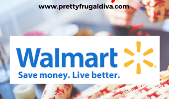 2016 walmart black Friday