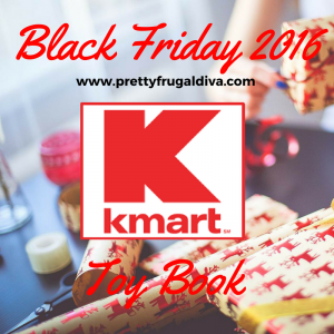 black-friday-kmart-toy-book-2016