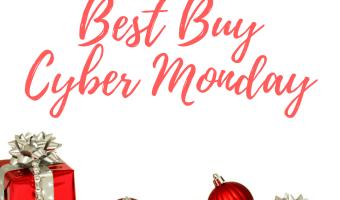 2017 best buy cyber monday