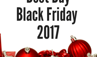 Best Buy Black Friday Sales Ad 2017