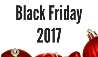 True Value Black Friday 2017