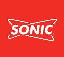 Sonic Drive-In: Deals
