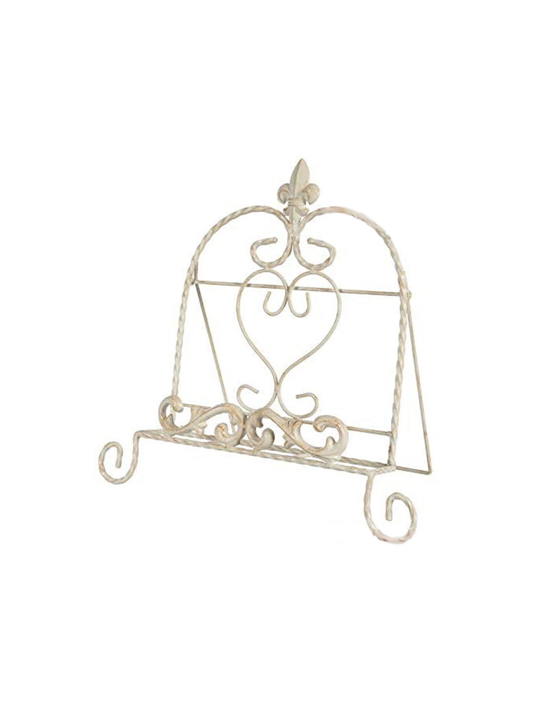 Il country style old england in camera da letto è la ciliegina su una torta per chi ha scelto lo shabby chic come ispirazione per. Coccole Di Casa Lis Leggio Vintage Shabby Chic
