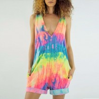Hippie_Jumper_Rainbow_front_grande